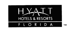 Hyatt Hotels in Florida