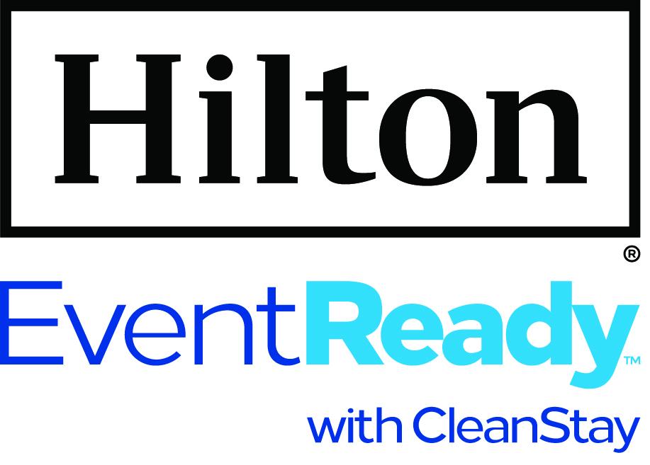 Hilton EventReady