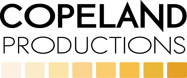 Copeland Productions