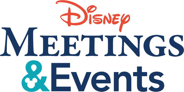 Disney Meetings
