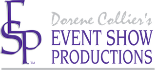 Event Show Productions