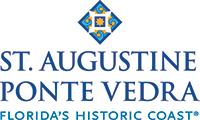 St Augustine CVB