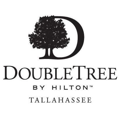 DoubleTree by Hilton Tallahassee