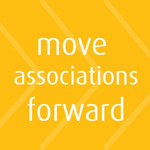 Move Associations Forward
