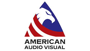 American Audio Visual